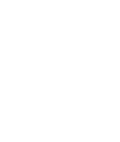 CEAA Certification Logo